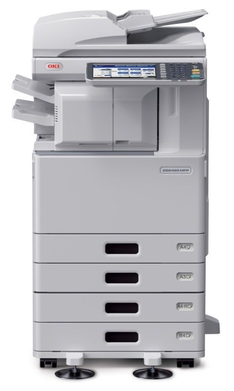 Shop for copiers copy machines